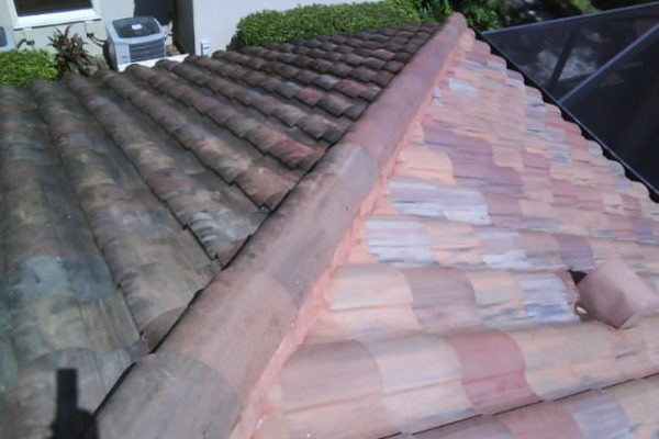 RoofCleaning1