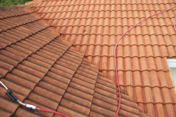 RoofCleaning3